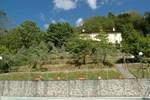 Апартаменты Borgo Vellano