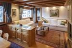 Villa l'Ampezzana StayinCortina