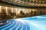 Отель Grand Hotel Pomorie
