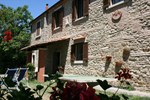 Villa I Cipressi