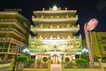 Hotel Ca D'oro