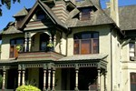Allyn Mansion Bed and Breakfast