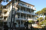 Boutique Apartments in Guest House Cap Martin