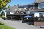 Гостевой дом Landgasthof Wittgensteiner Schweiz