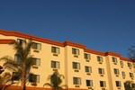 Chino Hills Hotel