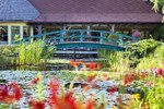 Отель Mirbeau Inn & Spa - Skaneateles