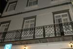 Отель Residencial São Miguel