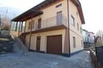 Апартаменты Villa Giulia