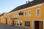 Отель Gasthof Dangl