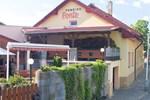 Гостевой дом Penzion Ponte
