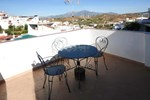 Апартаменты HomeRez - Holiday Home Calle Sierra