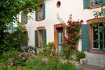 Апартаменты De L'Omois