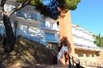 Апартаменты Apartamentos Bonsol