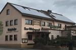 Отель Hotel/Restaurant Zum Wiesengrund