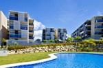 Apartment Paradise Salou