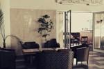 Hotel Baťov