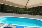 Вилла Villa dei Ciliegi