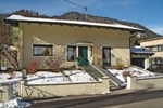 One-Bedroom Apartment Achenkirch with an Outdoor Swimming Pool 04