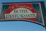 Il Teatrino Hotel