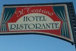 Отель Il Teatrino Hotel