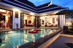 Xyza Villa Hotel