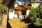Rental Villa OCEANIDES - Seignosse Le Penon