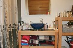 Апартаменты Apartment Sauze with Mountain View 370