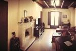 Апартаменты Salento Apartment Verbena