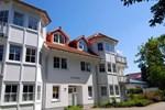Апартаменты Villa Vilmblick - Apt. 23