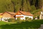 Weliserhof