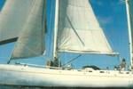 Mare Nostrum Sail