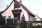 Гостевой дом Pension-Reiche
