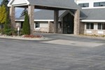 Americinn Lodge and Suites of Oscoda