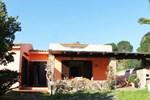 Вилла Ville Conca Verde