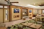 Отель Homewood Suites by Hilton Cincinnati-Downtown