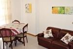 Апартаменты Apartament Golfo dei Poeti