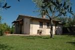 Апартаменты La Fonte Di Montebuono