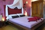 Апартаменты Sieci Florence Apartment