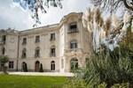 Мини-отель Domaine de Biar