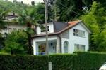 Апартаменты Celeste al Lago Quattro