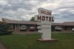 Sheldon Motel