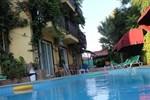 Efendi Hotel