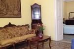 Апартаменты Casa Vacanze Rosalia