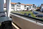 Rental Apartment Dongoxenia 1 - Hendaye