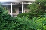 Апартаменты Greeley Hill