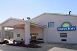 Отель Days Inn Athens