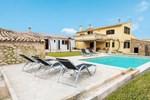 MVH-Villa Con vistas a la bahia en Alcudia