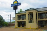 Отель Days Inn Nashville West