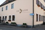 Отель Hotel & Restaurant Zur Glocke