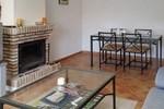 HomeRez - Villa Camino de la Macrocarpa Casa Irish